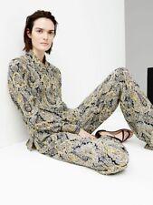 Zara Women's Trouser Suit
