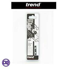 TREND RB/A ROTA-TIP BLADE 29.5 X 9.0 X1.5