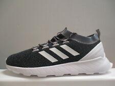 adidas Questar Rise Mens Trainers UK 10 US 10.5 EUR 44.2/3 REF 1411*