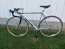 1996 Cannondale R900x - Road Bike - Barn Find - Pristine