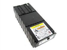 Liebert Nfinity Battery Module NBATTMODR UPS Batteries Expansion NBATT MODR