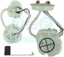 FOR FORD FOCUS MK1 MK2 FOCUS C-MAX IN TANK FUEL PUMP WITH SENDER UNIT 1339027