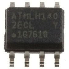 EAN62389502 / BR24G256FJ-3 EEPROM IC Circuito Integrado Integrated Circuit