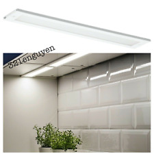 Ikea Stromlinje Led Countertop Light 40 cm White 300 lm 903.517.05 New