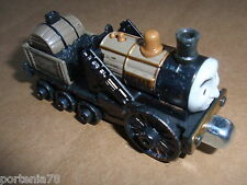 Thomas and Friends Take N Play STEPHEN THE ORIGINAL STEAMIE new & loose