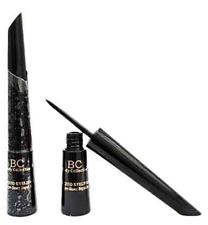 Body Collection Liquid Eyeliner - Black