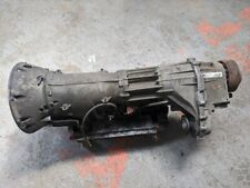JEEP GRAND CHEROKEE 3.0 CRD 2007 GEARBOX TRANSMISSION