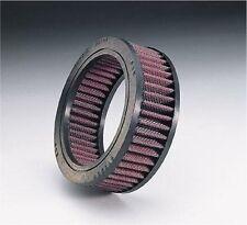 Hypercharger Air Filter K&N Engineering  8513