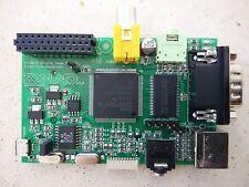 ZX-Uno v4.2 2M