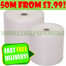 More details for small large bubble wrap removals strorage 10 20 50 100 300 500 750 1500 16