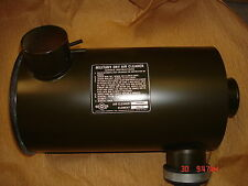 M715 - M725  NEW!!!  NOS!!!  AIR CLEANER KIT!!!!  , P/N 5704067