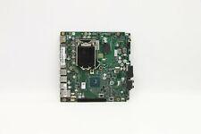 NEW/OEM Lenovo FRU L Q370 65W WW WIN DPK (5B20U53820)