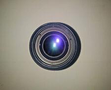 Samyang 28-200mm/f4.0-5.6 Interchangeable Macro Lens for Olympus (BRAND NEW