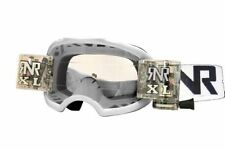 Rip 'n' Roll Motorcycle Eyewear