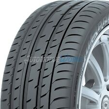 2 New 235/40-18 Toyo Proxes T1 Sport Summer Performance 240AAA Tires 2354018