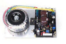 [Standard edition] finished Hifi Linear Power supply Module for OPPO 103(D)/ 93
