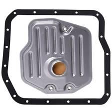 Transmission Oil Strainer w/ Gasket for Toyota Highlander Celica Camry Solara