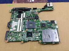 HP Elitebook 8560P 646967-001 intel Motherboard