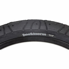 Maxxis Hookworm 20 x 1.95 Tire, Steel, 60tpi, Single Compound