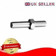 Sliding Door Lock Pin Pivot Screw For Fiat  Ducato Mk2  1305220080