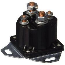 Standard RY525 Diesel Glow Plug Relay