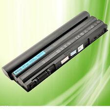 Genuine  FOR  Dell Latitude E5420 E5520 E6420 E6520 E6530 Laptop Battery T54FJ
