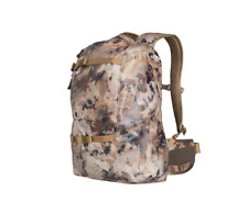 Sitka Full Choke Pack Waterfowl Marsh 2019