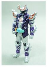 Kamen Masked Rider Figure Bandai GRF Gashapon Deep Specter Damashii