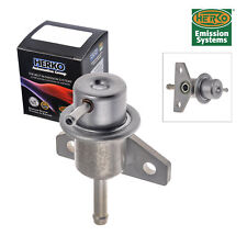 Herko Fuel Pressure Regulator PR4147 For Honda Civic civic del Sol CR-V 3.0 Bar