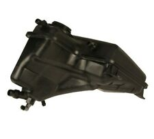 🔥Genuine Radiator Overflow Coolant Expansion Tank for BMW E65 E66 745i 750Li🔥
