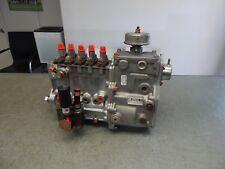 W123 77-81 300D 300TD 300CD Diesel Injection Pump 0403245006 / PES5MW55/320RS15