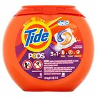 Tide PODS Laundry Detergent Spring Meadow Scent (Choose Count)