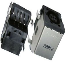 AC DC Power Jack Socket For DELL STUDIO 17 SERIES 1735 1736 1737 1745 1747 1749