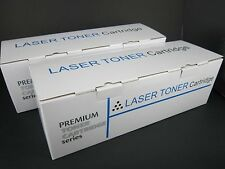 2x toner for Samsung SCX4521D3,ML2010,SCX4521F,ML2010/2510/2571, Xerox 3124/3117