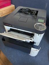 Kyoerca ECOSYS P3045dn Laserdrucker