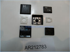 Fujitsu Siemens Amilo Notebook Pi 3625 / Une Touche Clavier / One Key Keyboard
