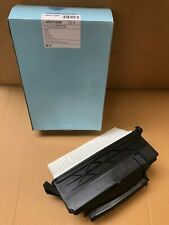 Air Filter for Mercedes C Class W204 W212 S350 E350 Blueprint ADU172209