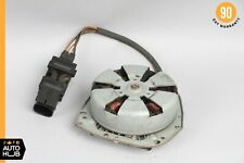 03-08 Mercedes R230 SL500 E500 CLS55 AMG Engine Cooling Fan Motor Radiator OEM