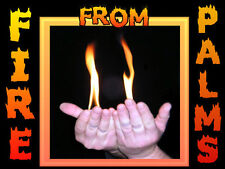 50x SPONGE BALLS HK harder 2 inch Magic Trick Illusion Easy to Learn Joke Gaff