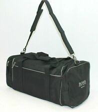 Hugo Boss Sport Sac/cartable/Weekend Sac/Sac de voyage/sac de gym