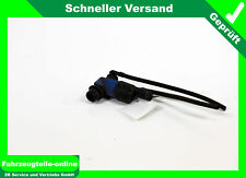 Renault Twingo 2 II Cn Winscreen Washer Pump 9641553880