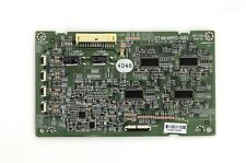 SONY KDL-46HX850 LED Driver Board ST4046RD-S01