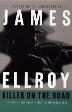 KILLER ON THE ROAD James Ellroy BRAND NEW BOOK Gift Quality EBAY BEST PRICE!