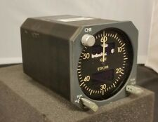 Boeing 737CL Smiths Industries, Digital Chronometer/Clock  *As-Removed*