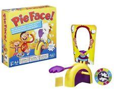 Pie Face-Gesellschaftsspiele aus Kunststoff
