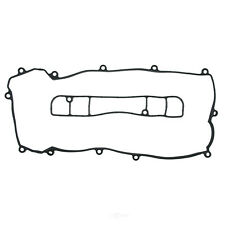 Engine Valve Cover Gasket Set Fel-Pro VS 50757 R