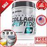 Premium Collagen Peptides Hydrolyzed Anti-Aging Protein Powder Kosher 16oz-41ser
