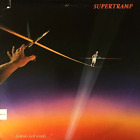 """SUPERTRAMP - """"...Famous Last Words..."""" (LP) (EX++/G)"""