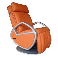 WELCON Space Massagesessel Relaxsesel Fernsehsessel 100 Farben wählbar
