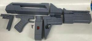 3d Printed 1:1 Aliens Pulse Rifle Replica Model Kit